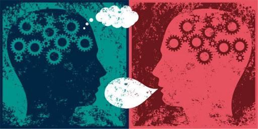 η αξία διαλόγου στην εκπαιδευτική πράξη