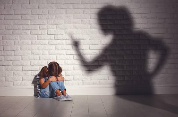 Τιμωρία ή απλά αγάπη