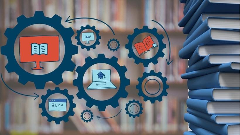 Τι προσφέρουν οι νέες τεχνολογίες στην εκπαίδευση